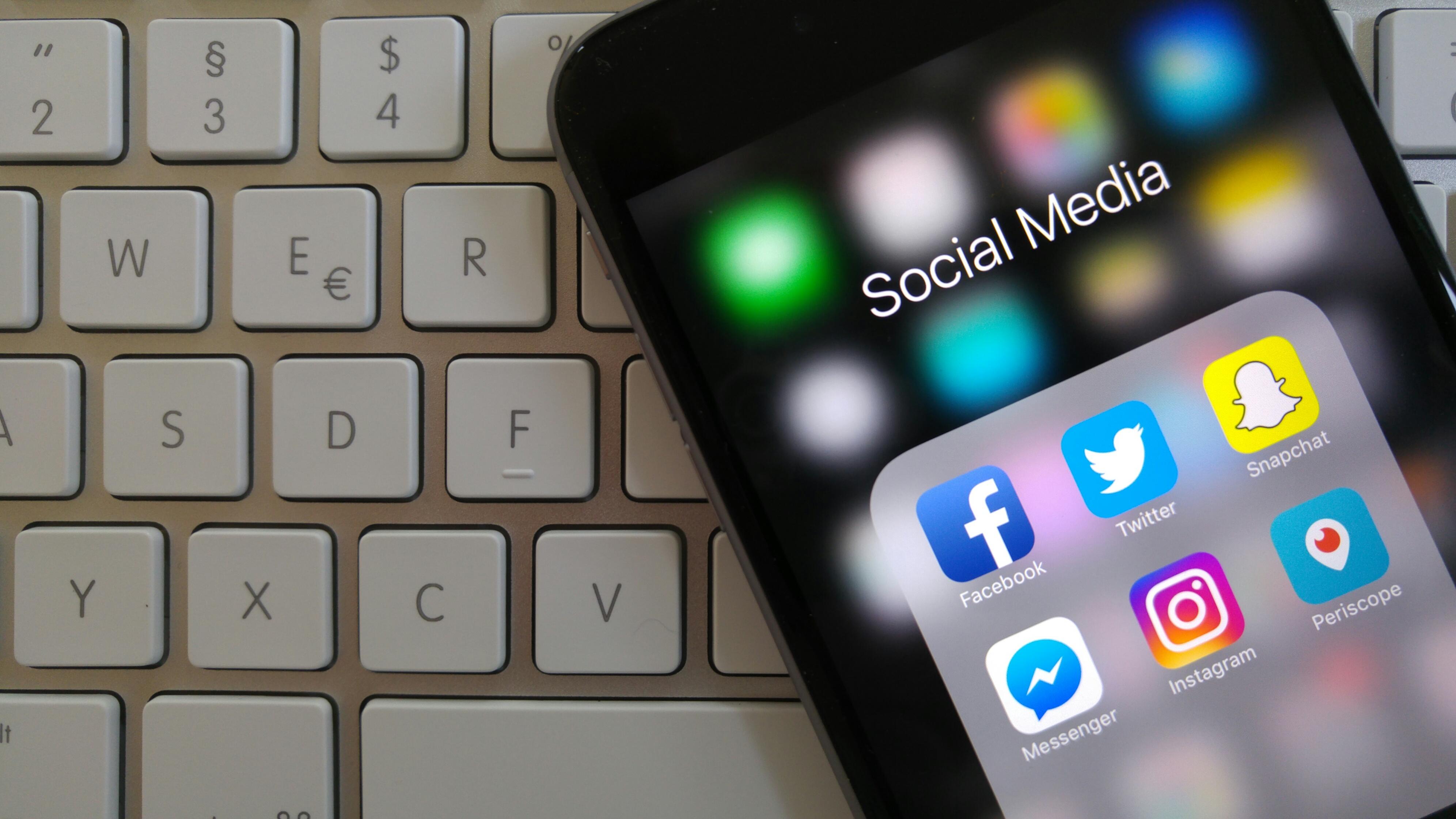 Bernhard Lill bloggt als dermedientyp über mobile journalism.