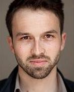 Michael Hauri ist Mitbegründer von 2470media.
