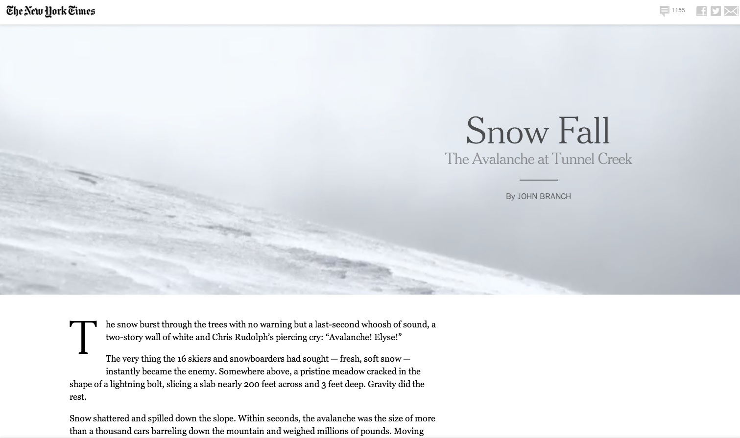 http://www.nytimes.com/projects/2012/snow-fall/#/?part=tunnel-creek